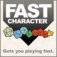 fastcharacter.com